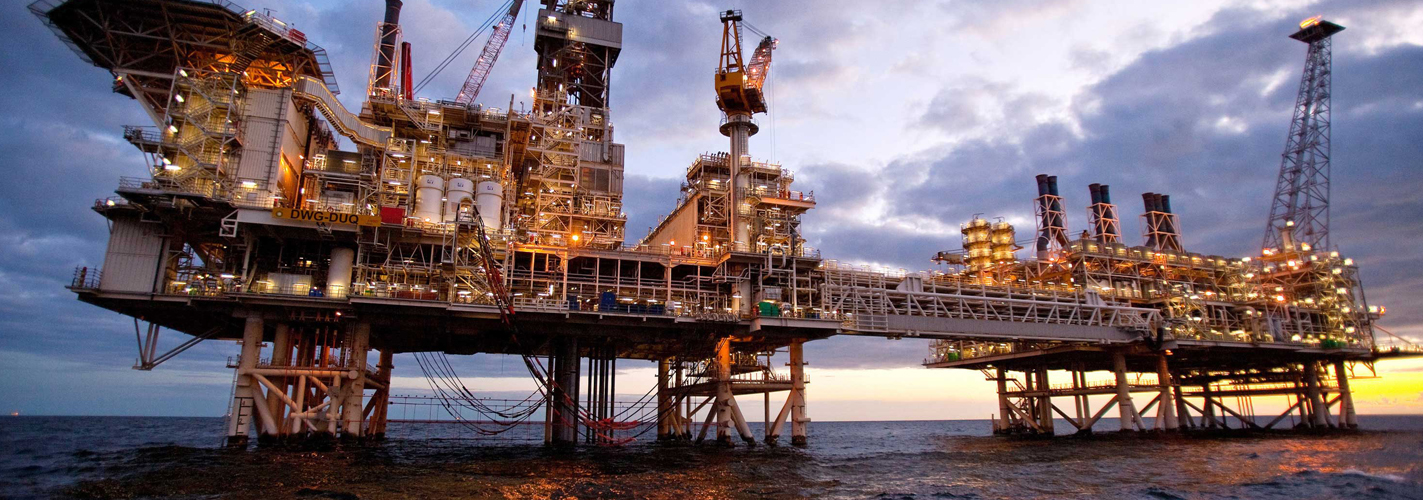 Can Oil Prices Hit $60 In 2018?