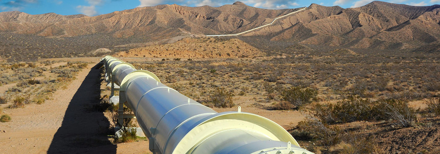 Is This A Game Changer For The US Oil Industry?
